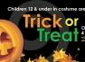 CO-Trick or Treat Slider