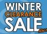 CO-WinterClearance-Slider-2015