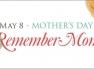 Mothers Day 2016 Slider