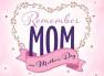 Mothers Day Slider