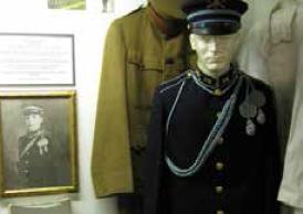 vet-museum