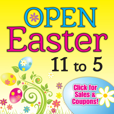 Centralia Outlet Mall - Sales & Coupons
