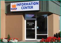 photo-info-center