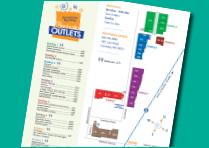 web-map